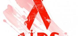 سندرم نقص ایمنی اکتسابی – AIDS