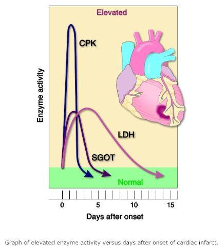 Cardiac_Enzyme