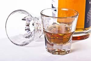 Alcohol 0