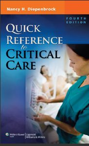 Critical_Care