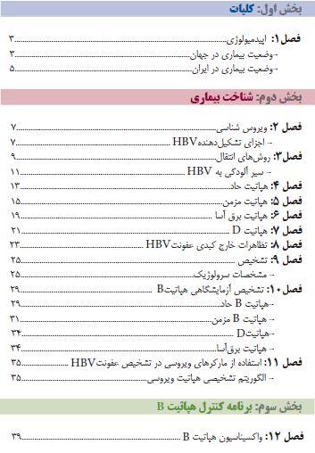 Hepatits_4
