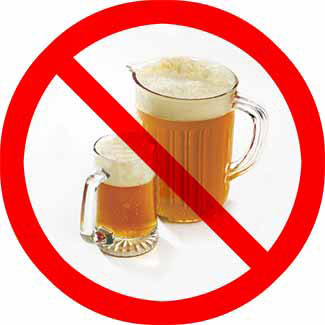 Stop_Drinking