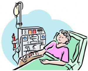 dialysis_0