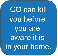 Carbon Monoxide Posoning 5