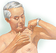 nitroglycerin patch