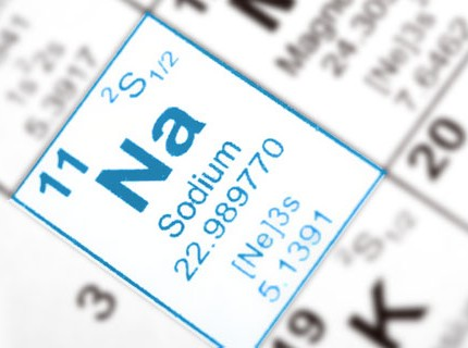Na-Sodium-430x320
