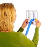 Important-Uses-of-Incentive-Spirometer2