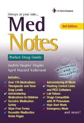 MED-Notes-1