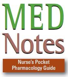 MED-Notes-2