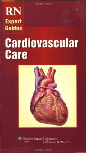 Cardiovascular Care