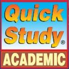 Quick-Study