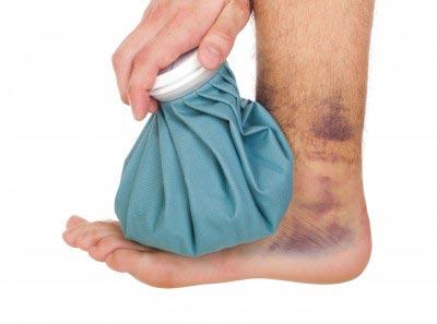 healing_soft_tissue_injuries