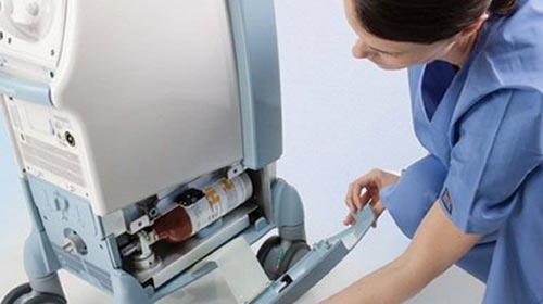 cardiac-assist-pump-control-units-pump-catheter-pump-69182-4623451