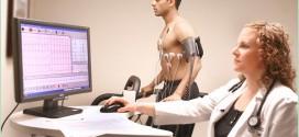exercise-stress-test