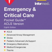 Emergency-&-Critical-Care-pocket-guide