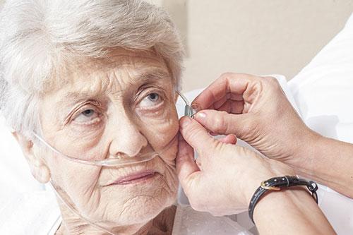 nasal-cannula