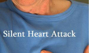 silent_heart_attack