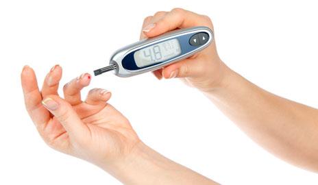 هیپوگلیسمی – Hypoglycemia