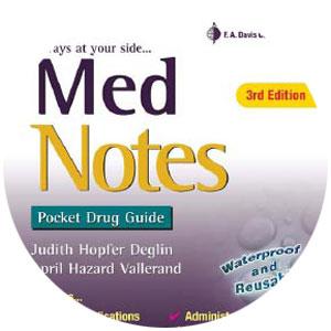 MED-Notes